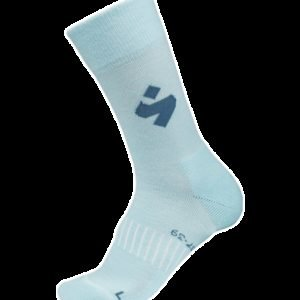 Sweet Protection Hunter Merino Sock Sukat