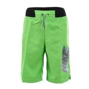 Swim Short Graphic Junior