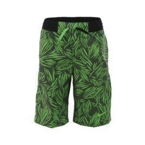 Swim Short Junior Graphic