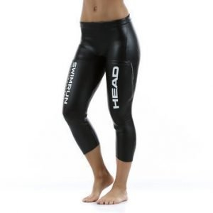 Swimrun Race Pants