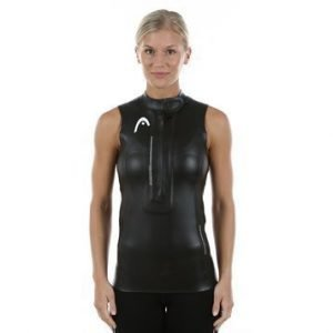 Swimrun Race Vest