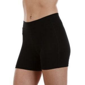 Sys Jersey Shorts