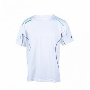 T-Shirt Boy Core