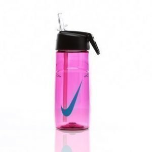 T1 Flow Swoosh Water Bottle 16oz