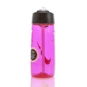 T1 Flow Swoosh Water Bottle 16oz