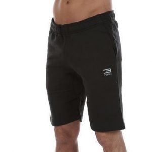 T2NF Sweat Shorts
