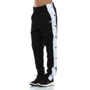 T7 Pop Up Pants