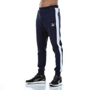 T7 Track Pant