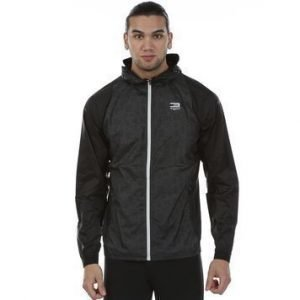 TC3 Training Light Weight Jacket