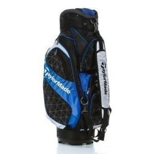 TM16 Corza Cart Bag