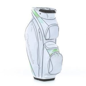 TM16 Kalea Cart Bag