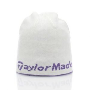 TM16 Women Tour Beanie