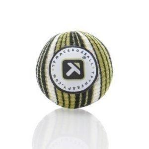 TP Massage™ Ball