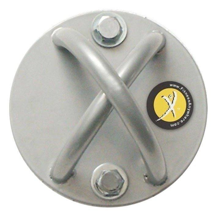 TRX X-mount seinä- tai kattokiinnike