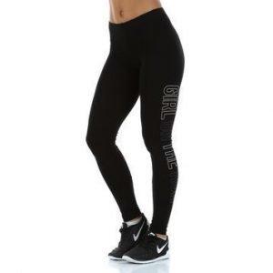 Tanya Jersey Leggings