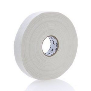 Tape Cloth 50mX24mm