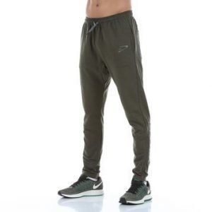 Tapered Gym Pant