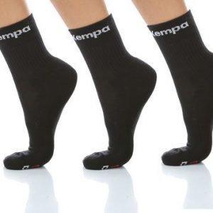 Team Classic Sock