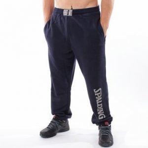 Team Long pants