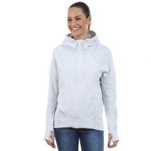 Tech Fleece Full Zip Hoodie