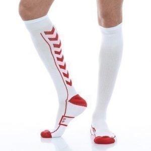 Tech Indoor Sock High