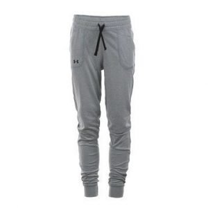 Tech Novelty Jogger Junior