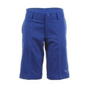 Tech Short Jrs