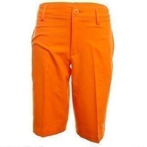 Tech Shorts Jr
