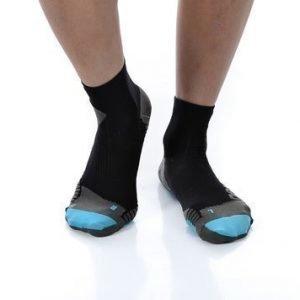 Tech Sock