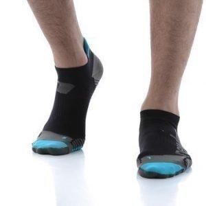 Tech Socklet