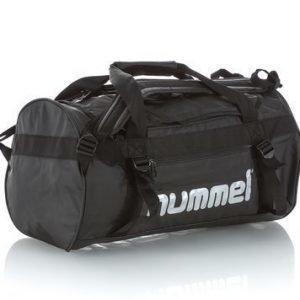 Tech Sport Bag