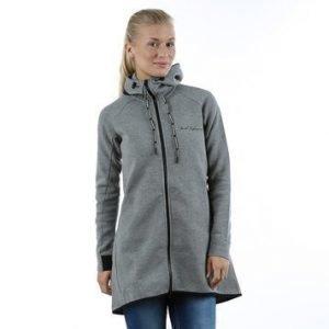 Tech Storm Jacket