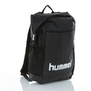 Tech Street Bag