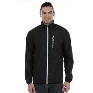 Templeton Jacket