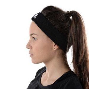 Ten Headband