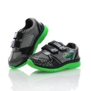 The Good Dinosaur Sneakers