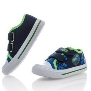 The Good Dinosaur Sneakers Low