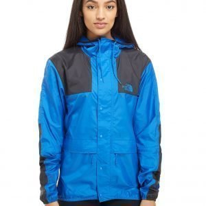 The North Face 1985 Mountain Takki Sininen