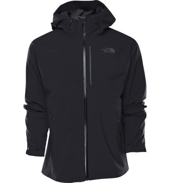 The North Face Apex F Shell Jkt Kuoritakki