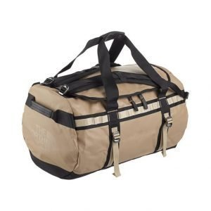 The North Face Base Camp Duffel Medium Laukku/ Reppu 72 L