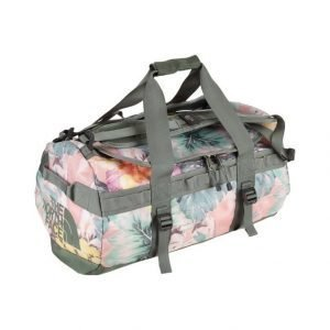 The North Face Base Camp Duffel Small Laukku/ Reppu 42 L
