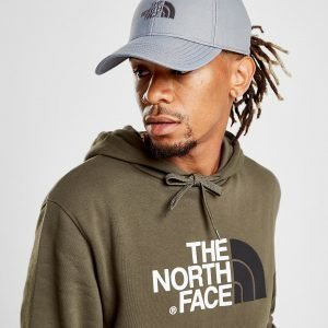 The North Face Classic Lippis Harmaa