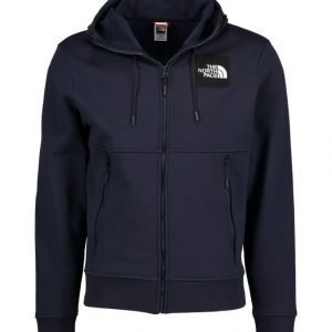 The North Face Fine Collegetakki