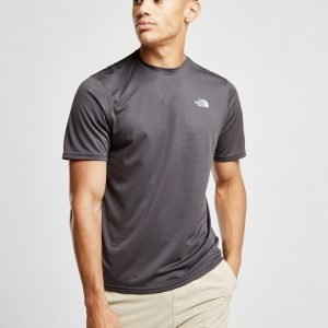 The North Face Flex T-Shirt Asphalt