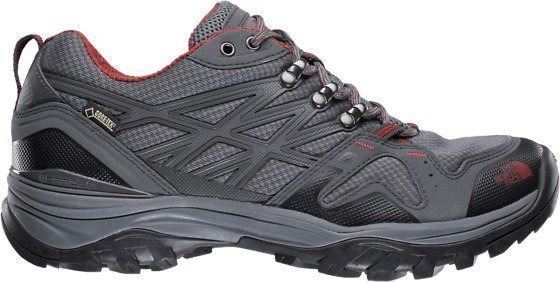 The North Face Hedgehog Fp Gtx Treenikengät