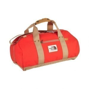 The North Face Masen Duffel Laukku 31 L