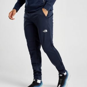 The North Face Mittellegi Verryttelyhousut Deep Navy