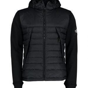 The North Face Mountain Crimp Untuvatakki
