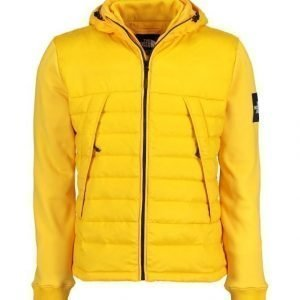 The North Face Mountain Crimpt Takki
