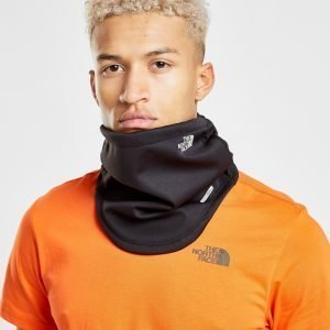 The North Face Neck Gaiter Musta